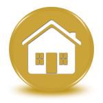 Biens l'immobilier autrement